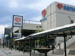 スーパー三和鶴川店の画像