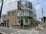 南東京ハートクリニックの画像
