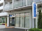 町田メンタル内科クリニックの画像