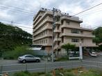 鶴川サナトリウム病院の画像