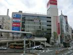 西友町田店の画像