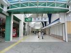 JR相模原駅の画像