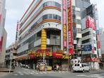 ドン・キホーテ町田駅前店の画像