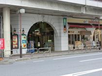 町田ジョルナ03