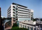 東京大医科学研究所附属病院の画像