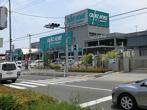 カインズホーム町田多摩境店の画像