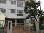 入新井第五小学校の画像