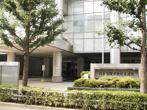 社会保険中央総合病院の画像