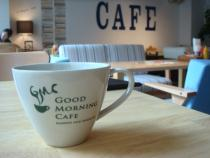 GOOD MORNING CAFE03