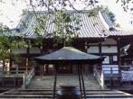 新井薬師 梅照院の画像