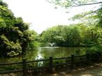 和田堀公園の画像