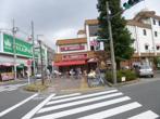 つるかめランド 千川店の画像
