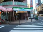 ファミリーマート東池袋セイコービル店の画像