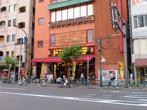 ドン・キホーテ 上野店の画像
