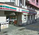 セブンイレブン 南蒲田1丁目店の画像