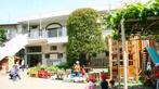 田園調布幼稚園の画像
