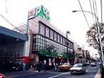 サミット 大田中央店の画像