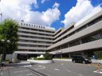日本医科大学の画像