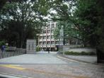 筑波大学(東京キャンパス)の画像