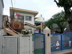 日新幼稚園の画像