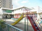 駒込第二保育園の画像