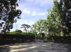 平和島公園の画像
