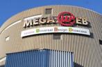 MEGA-WEBの画像
