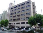 蒲田警察署の画像