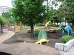 子供の森公園の画像