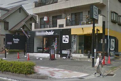 牛角武蔵浦和店01