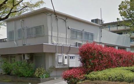 さいたま市放課後 児童クラブNPO西浦和さくらっ子01