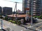 ロイヤルホスト 戸田店 の画像