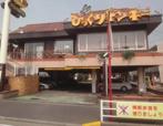 びっくりドンキー下戸田店の画像