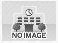 かっぱ寿司蕨店の画像