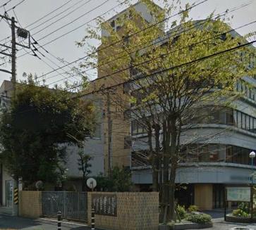 浦和 学院 専門 学校 浦和学院専門学校の情報満載...