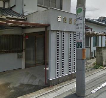 田辺医院01