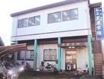 武蔵学院戸田教室の画像