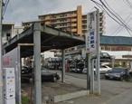 関東観光タクシー 本社の画像