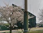 ヤクルト戸田球場の画像