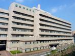 厚生中央病院の画像