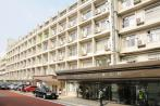 東邦大学医療センター大橋病院 の画像