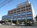 北沢警察署の画像