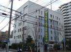川崎警察署の画像