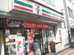 セブンイレブン 文京本郷4丁目店の画像
