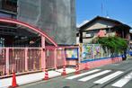 みのり幼稚園の画像