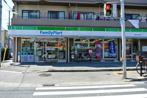 ファミリーマート尼崎大庄西町店の画像