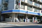 ローソン尼崎駅前店の画像