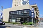 阿波銀行尼崎支店の画像