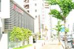 京都銀行尼崎支店の画像