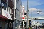 尼崎信用金庫杭瀬支店の画像
